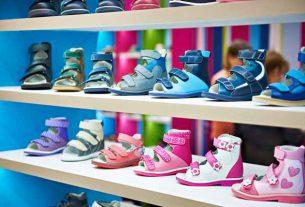Jak {wybrać dobrać} {najlepszą najodpowiedniejszą} szafkę na buty?